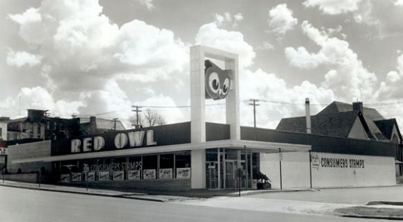 0109.Grocers-1960-pix2