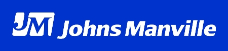 Johns Manville 2012