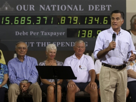 120516_romney_debt_clock_4x3-photoblog600