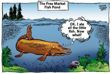 free-market-fish-pond2