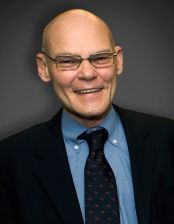 117_1carville