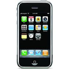 Could I type an essay onto an Ipod Touch and sync it to my dell desktop?
