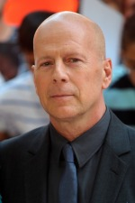 bruce-willis-24jul13-10