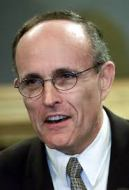 giuliani early