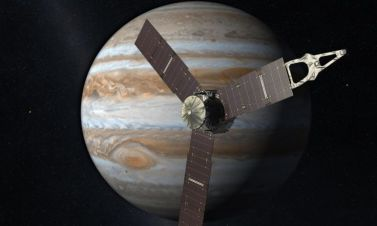juno-spacecraft-jupiter