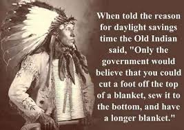 indian-opinion-of-daylight-saving-time