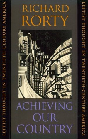 achieving-our-country