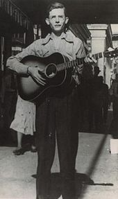 170px-hankwilliams1938-cropped