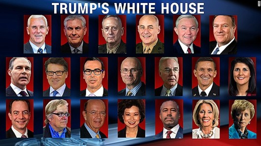 donald-trump-cabinet-exlarge-169