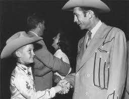 hank-and-young-fan-circa-1950