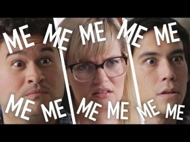 me-me-me