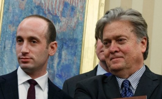 stephen-miller-and-steve-bannon