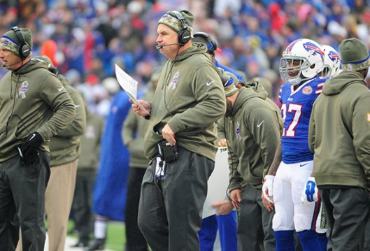 marrone-sts