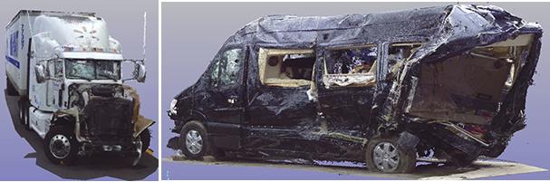 ntsb-walmart-crash