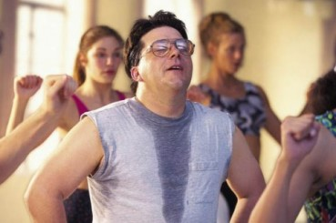 excessive-sweating-485x323