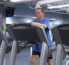 treadmill mistake