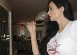 Smelling-Wine-300x219