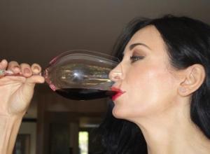 tasting-wine-3