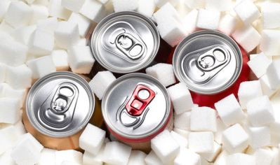 sugar-tax-uk-2018-how-much-is-sugar-tax-1295322